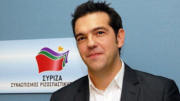 Φεστιβάλ Ντοκιμαντέρ Θεσσαλονίκης: «Στο Νήμα» ο Αλέξης Τσίπρας