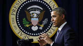 USA-UE: come ristabilire la fiducia