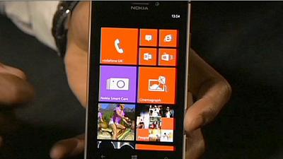 Nokia sale to Microsoft delayed