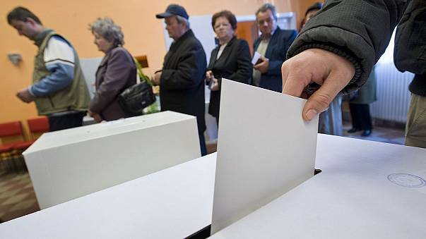 How do Hungary's elections work?