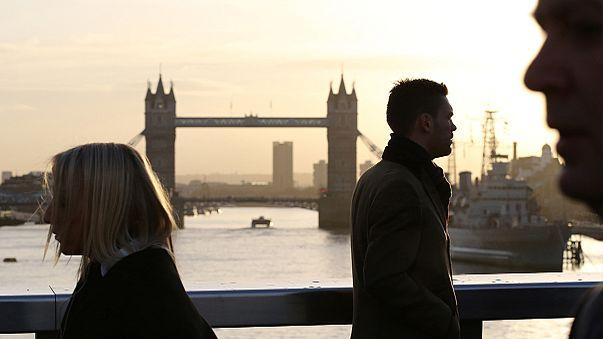 Valóban nehezebb Londonból szavazni mint Csíkszeredáról?