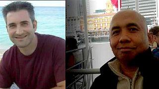 Ο Έλληνας φίλος του πιλότου του μοιραίου μπόινγκ