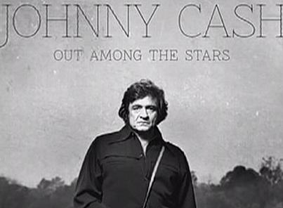 New posthumous Johnny Cash album released