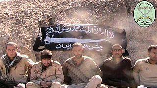 پاکستان: مرزبانهای ایرانی در خاک ما نیستند؛ روحانی: پاکستان همکاری می کند