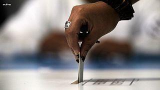 Chat: Eurowahlen - Was habe ich davon?