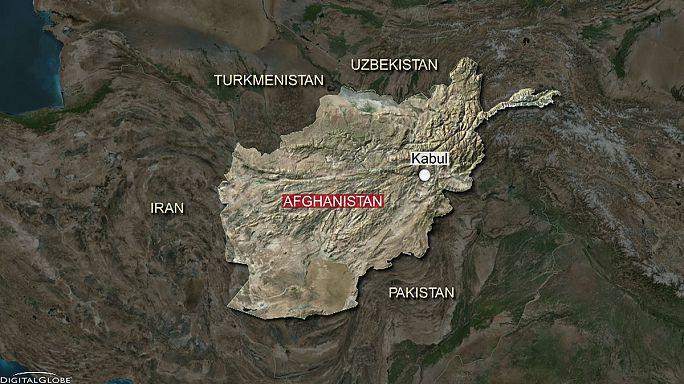 Afghanistan : attaque des talibans contre un édifice où vivent des étrangers à Kaboul