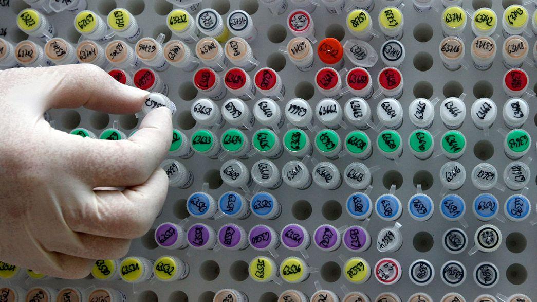 La ciencia produce el primer cromosoma sintético