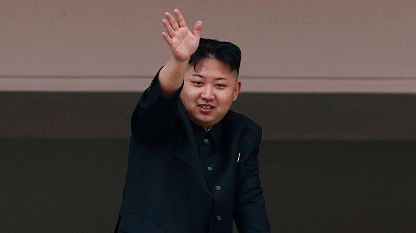 Mandatory Kim Jong-un buzz cut: a hair-raising hoax?