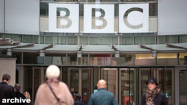 بي بي سي ، تحول التمويل ؟