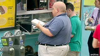 Un estudio sobre la obesidad revela la importancia de la saliva