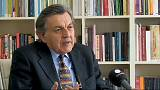 """Социолог о выборах в Турции: """"Люди оценивали политиков, а не скандалы"""""""