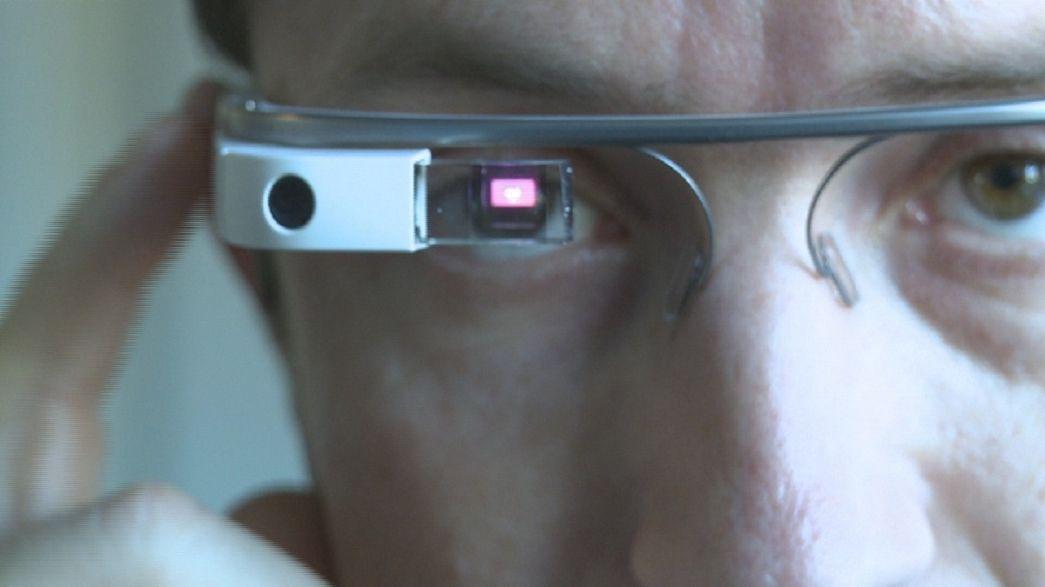 Gafas inteligentes para optimizar el servicio de las compañías aéreas