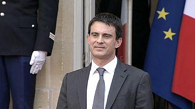 France : le futur gouvernement commence à se dessiner