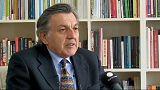 Türkiye'de seçim sonuçları ne anlama geliyor? Bekir Ağırdır'ın yorumu (video)
