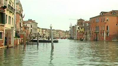 Veneto separatists arrested by Italian police