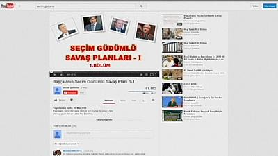 Turkish court orders partial lifting of YouTube ban