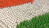 India: World's largest democracy gears up for national elections