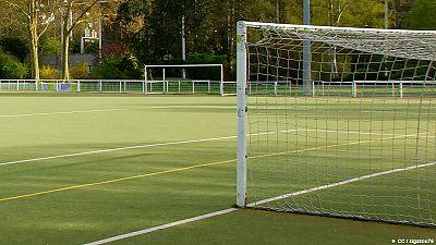 Droits télévisés du foot : Canal + remporte les principales affiches de la ligue 1