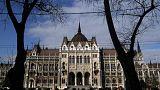 Démonizálás - Miről szól a magyar választási kampány?