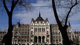 Hongrie : le Fidesz promis à la victoire?