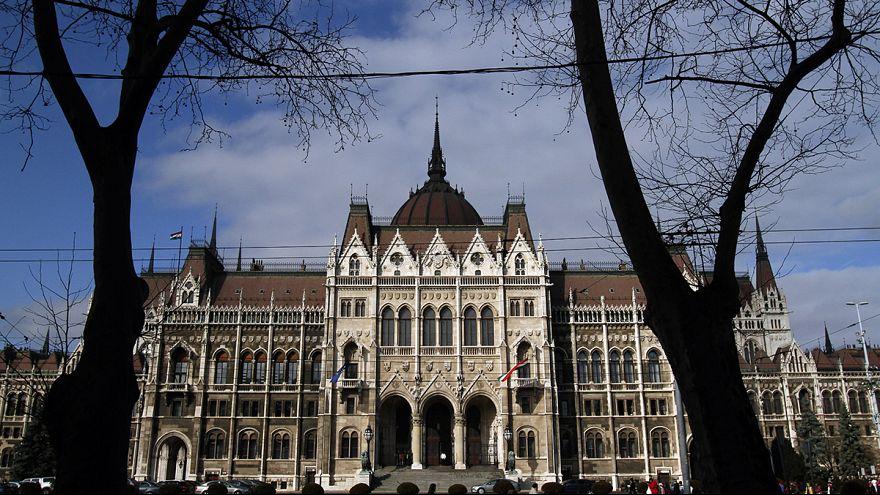 Ungarn: Parlamentswahl am Sonntag nach neuen Regeln