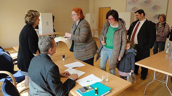 Berlin calling – így szavaztak a németországi magyarok