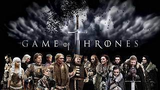 Το Game of Thrones «έριξε» το HBO Go