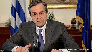 Ελλάδα: Συμψηφισμό οφειλών από ΦΠΑ και μεταξύ ιδιωτών ανακοίνωσε ο πρωθυπουργός