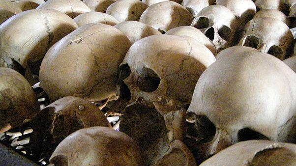 Génocide au Rwanda : ce que la France savait