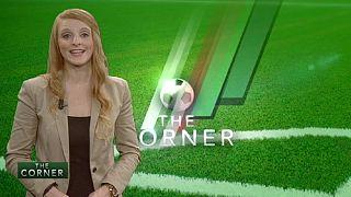 'The Corner': El Liverpool se juega el liderato de la Premier ante el City