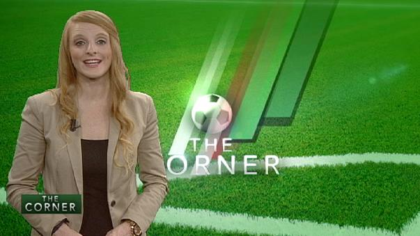 The Corner: Liverpool back on top