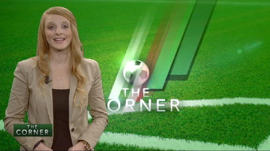 The Corner: il Liverpool sogna il titolo, 2 rossi e 14 gialli nel derby d'Istanbul
