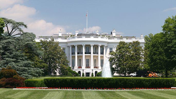 Beyaz Saray Seymour Hersh'in iddialarını yalanladı