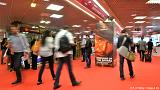 MIPTV 2014: third day live on the web