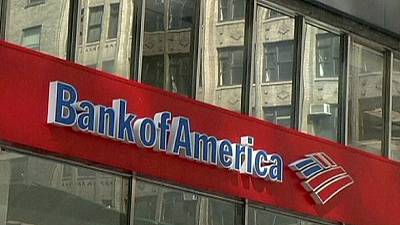 Bank of America huge fine and refund payout over credit card practices