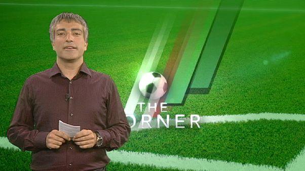 واکنش مربیان به نتایج مرحله یک چهارم نهایی لیگ قهرمانان اروپا