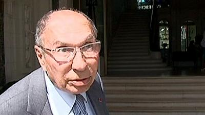 Billionaire tycoon investigated for vote-rigging