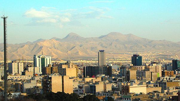 Pétrole : l'accord pied de nez de Moscou et Téhéran