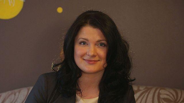 لاتفيا: إنطلاق الشركات الصغيرة