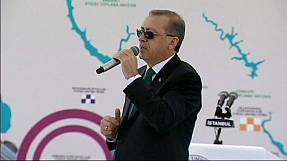 Twitter is a tax evader, says Turkey PM Erdogan