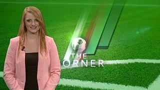 The Corner: Avrupa liglerinde heyecan dorukta