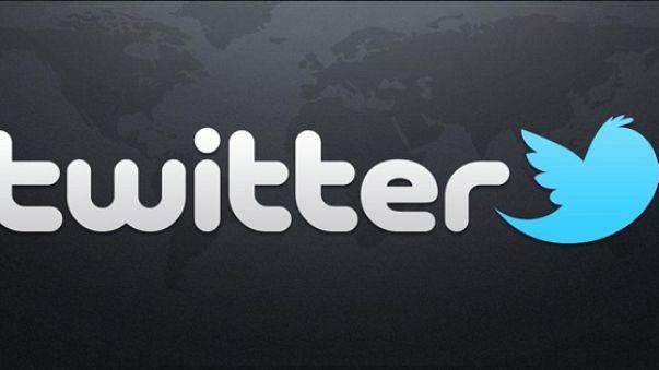 'Twitter yetkilileriyle görüşmeler olumlu'