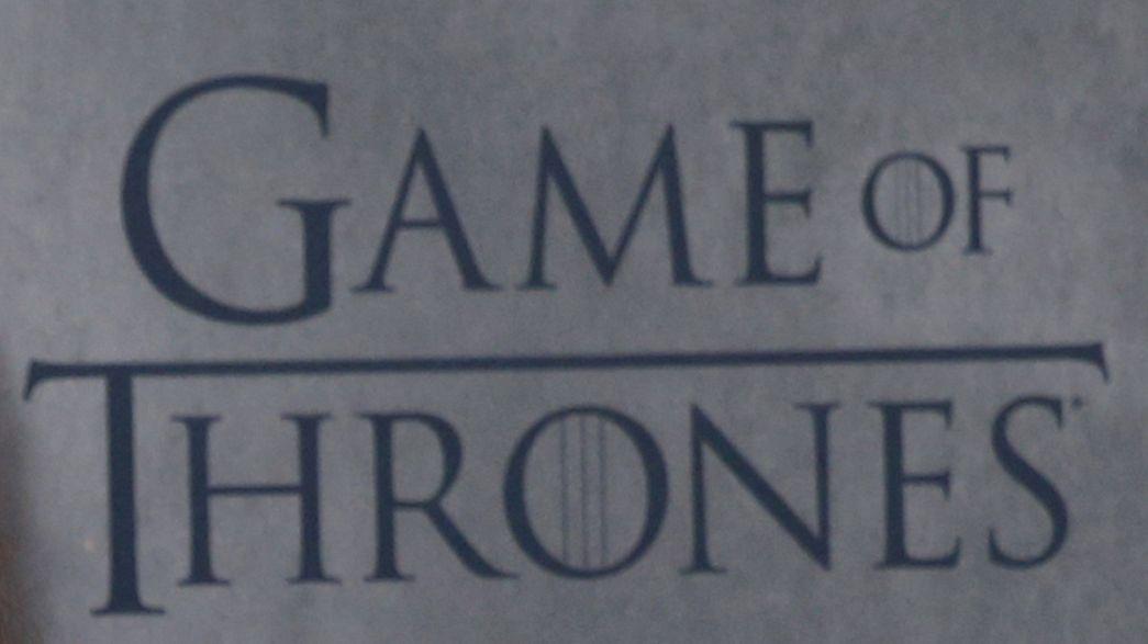 [SPOILER]  Game of Thrones : le trépas tant attendu