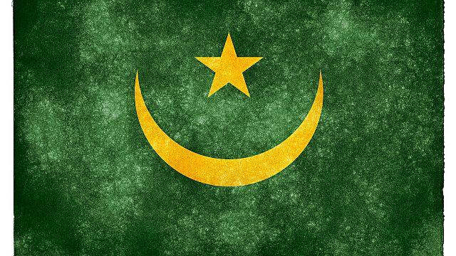خطوة جديدة في الحوار بين السلطة والمعارضة في موريتانيا