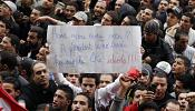 Three years in, Tunisia's revolution still struggles