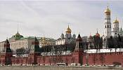 Russian economy in the red as investment slumps and capital flies
