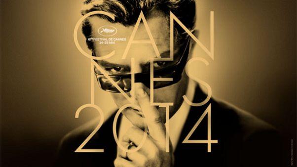 Godard y otros clásicos de Cannes competirán por la Palma de Oro