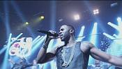 Jason Derulo Talks Dirty in new album