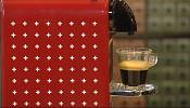 France: Nespresso changes its commercial ways