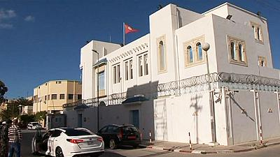 Libya: Suspected kidnapping of Tunisian diplomat in Tripoli